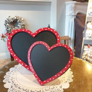Valentijngeschenken